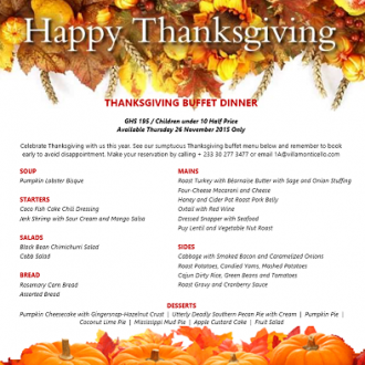 thanksgiving_cover